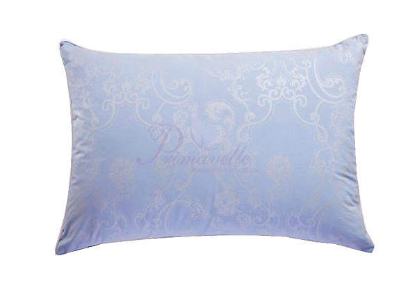 Подушка Примавель Penelope 50х70