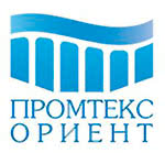 Матрасы Промтекс-Ориент