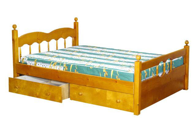 Мебель для дома. кресла кровати