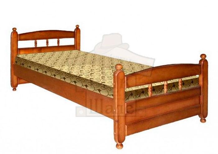 Кровать Шале Малыш