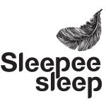 Sleepeesleep (Слипислип)