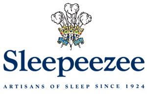 Sleepeezee*