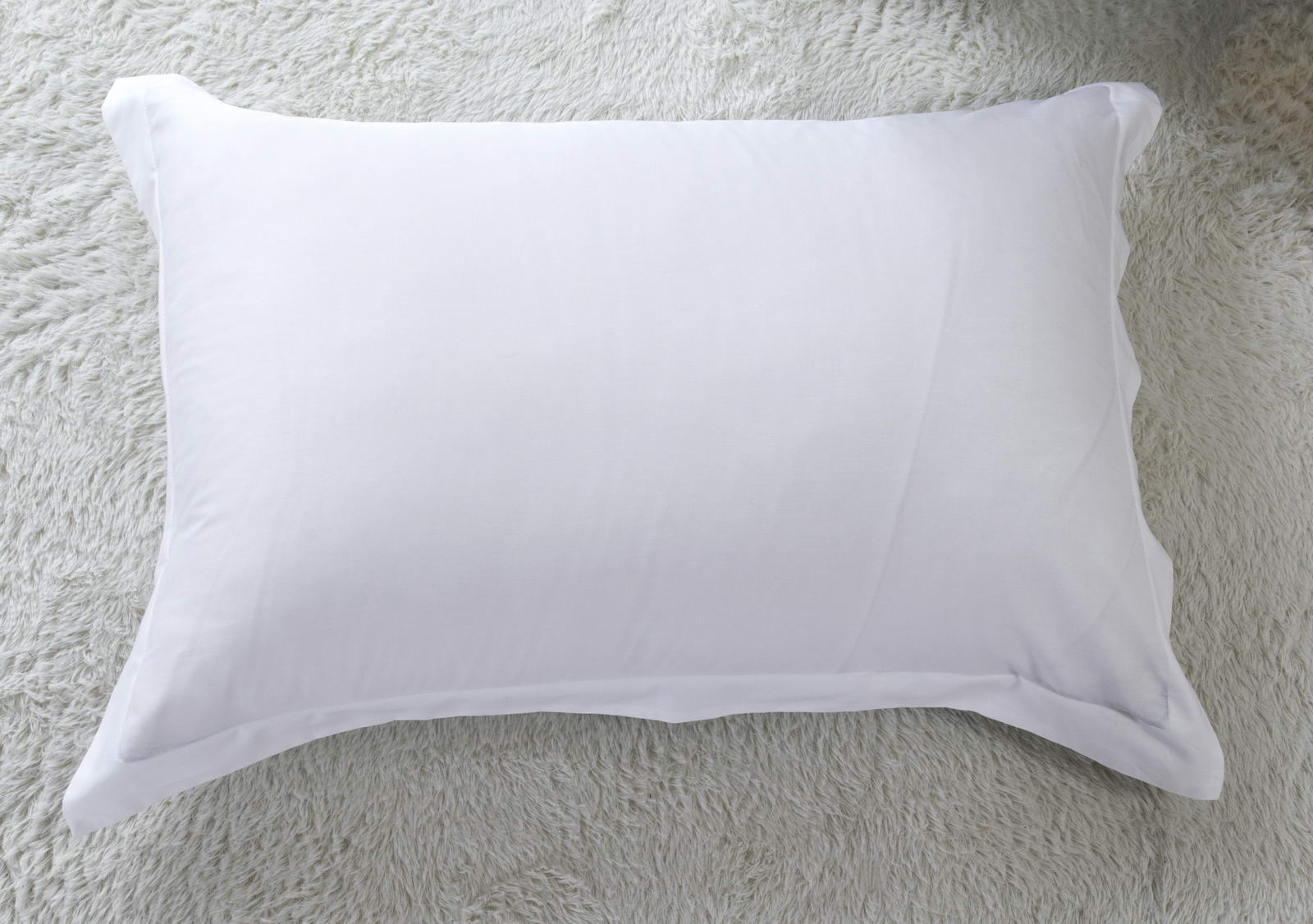 pillow christian singles Christian parenting advice and help at crosswalkcom biblical principles for christian families and resources for new parents, and single parents.