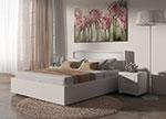 Кровати Sonum