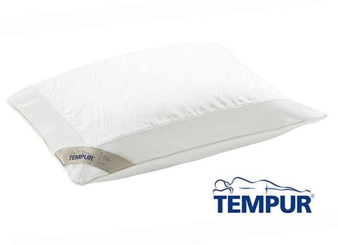 Подушка Tempur Traditionally Breeze M
