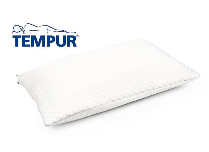 Подушка Tempur Comfort, 50х70 см