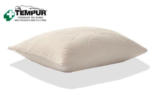 Подушки Tempur Comfort