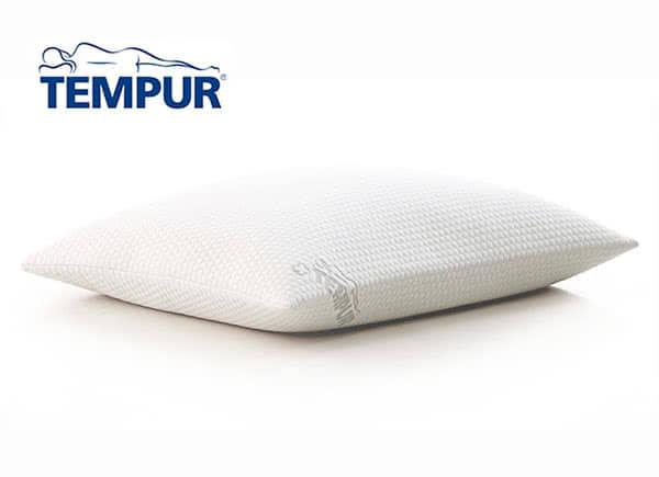 ������� Tempur Comfort Sensation