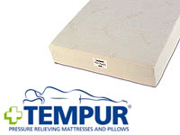 Матрас Tempur Combi-mattress HD 20 см