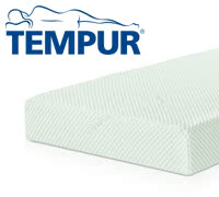 Матрас Tempur Cloud 19