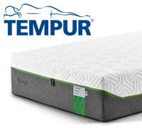 Матрас Tempur Hybrid Elite
