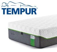Матрас Tempur Hybrid Luxe