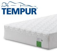 Матрас Tempur Hybrid Supreme