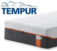 Купить матрас Tempur Original Luxe