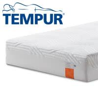 Купить матрас Tempur Original Prima 19