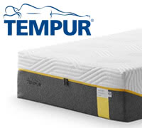 Купить матрас Tempur Sensation Luxe