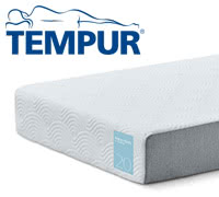 Матрас Tempur Micro-Tech 20 Hybrid