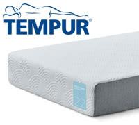 Купить матрас Tempur Micro-Tech 22
