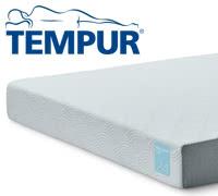 Матрас Tempur Micro-Tech 24 Hybrid