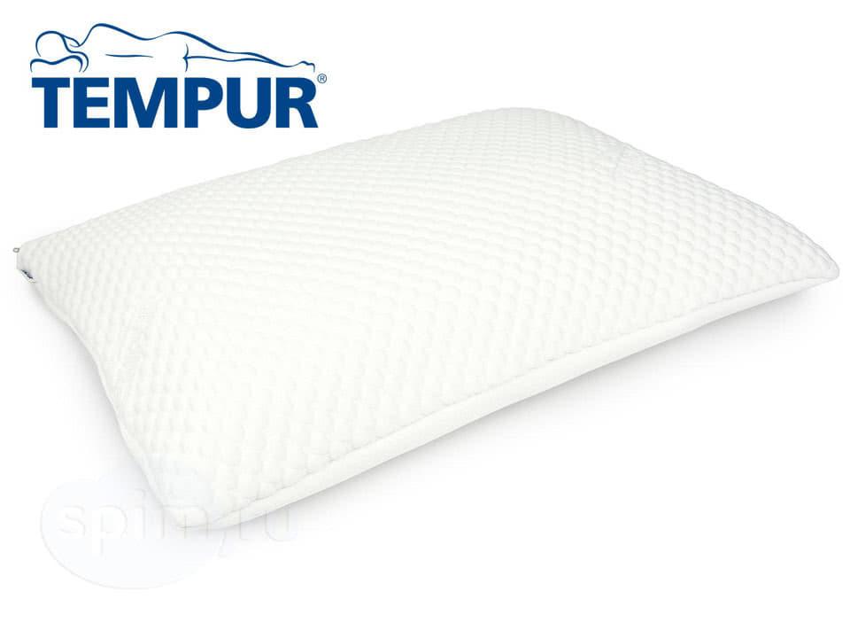 Подушка Tempur Microtech