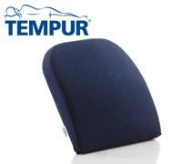 Поясничная подушка Tempur Lumbar Support в Петербурге