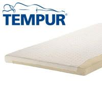 Topper Tempur 7 см