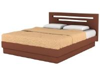 Кровати Торис Юма