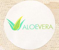�������������� �������� Aloe Vera