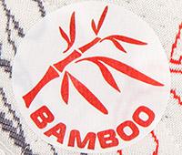 Дополнительное покрытие Бамбук
