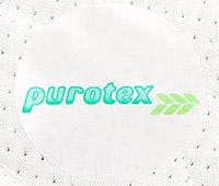 Дополнительное покрытие Purotex