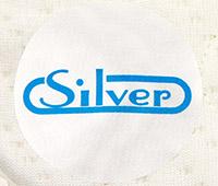 �������������� �������� Silver