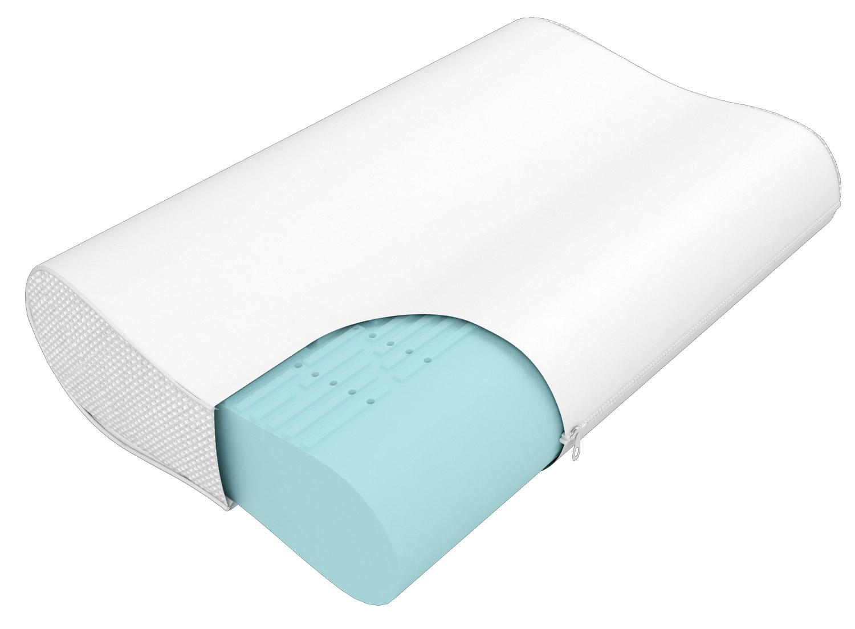 Подушка Toris Элегия XL