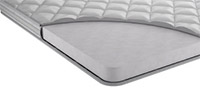 ������ Toris Magic Sleep Format 10