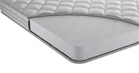 ������ Toris Magic Sleep Format 14