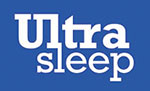 ������� � ���������� ������� Ultra Sleep
