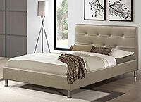 Кровати Виктория-мебель