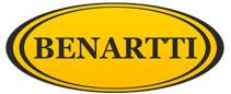 Производитель Benartti предлагает всем жителям Саратова широкий ассортимент матрасов европейского качества по доступным ценам.