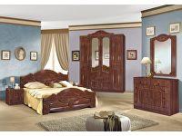 Спальня Мебель Маркет Арина