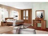Спальня Мебель Маркет Линда