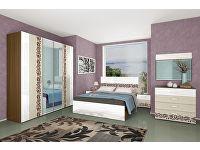 Спальня Мебель Маркет Гретта