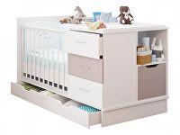 Детская мебель Polini Сlassic