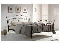 Кровати Woodville