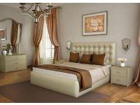 Кровати Lonax