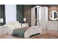 Спальня Миф Мария