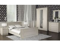 Спальня Миф Афина-1