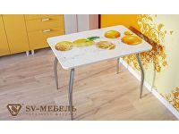 Обеденные столы SV-мебель