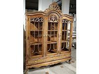 Шкафы МИК мебель