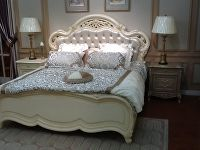 Кровати МИК Мебель