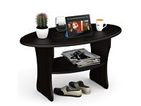 Журнальные столы Мебельный двор
