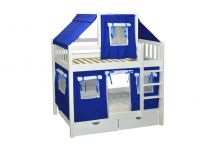 Детские кровати Мебель Холдинг